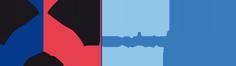 Logo_ENSA_1.png