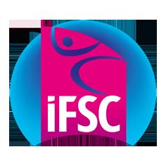Logo_IFSC_2.png